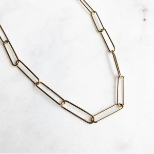 Collier Maggy