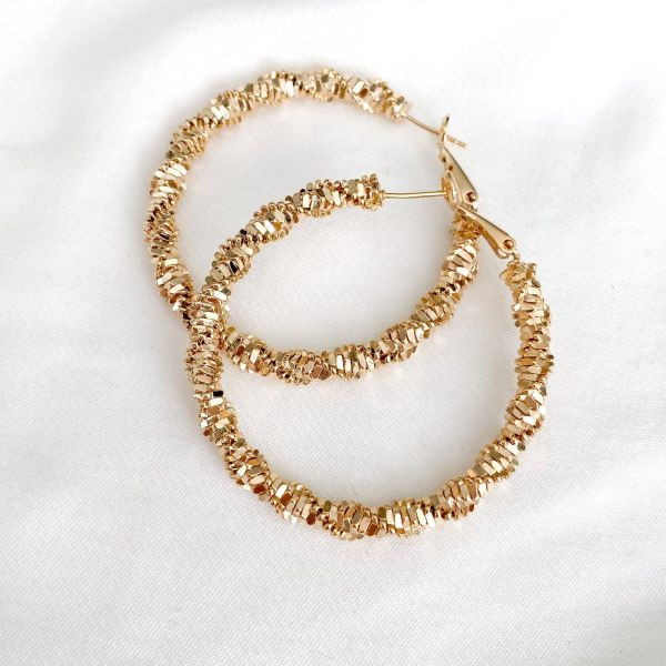 Boucles Thepo